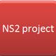 創作者 NS2lab 的頭像