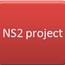 NS2lab