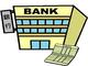 創作者 個人信貸銀行比較 的頭像