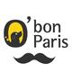 創作者 法國O'bon Paris 的頭像