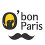 法國O'bon Paris
