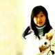 創作者 oceanyoung 的頭像