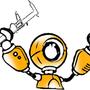 小海機器人