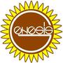 景升診所醫美中心