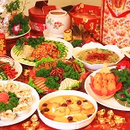 2017年菜飯店 圖像
