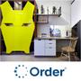 order88