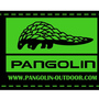 ★ PANGOLIN ★