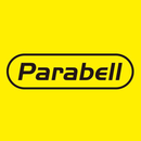 Parabell Fitness 圖像