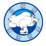 北極熊滑冰世界