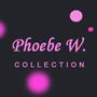 Phoebe W. 菲