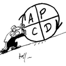PDCA1234 圖像