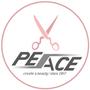 PEACE Hair