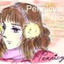Pennicyan