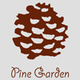 創作者 PINEGARDEN 的頭像