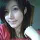 創作者 playgamegirl02 的頭像