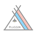Plugger 圖像