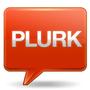 plurker