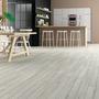 祥賀專業木地板