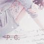 point8657