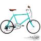 創作者 自行車 的頭像