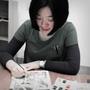 Kim Pu (阿金)