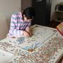 puzzle1030