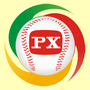 pxbaseball