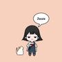 foodie_wanpiko