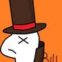 Oyster Bill