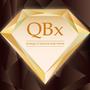 QBx抗老逆齡保養