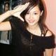 創作者 qqming80327 的頭像
