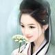 創作者 千琴 的頭像