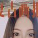 創作者 酒店經紀陳琳 的頭像