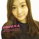 創作者 Queena 的頭像