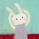 創作者 Rabbit 的頭像
