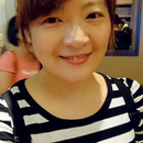 ToMoKo小姐 圖像