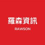 rawson0055