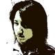 創作者 Raybo 的頭像