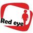 RedEye影像工作室