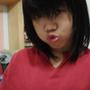 小˙滿---筱萱