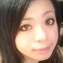 Chloe Chien