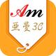 創作者 亞曼3C收購網 的頭像