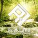 創作者 rockland 的頭像
