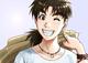創作者 日本動漫愛好者 的頭像