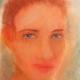 創作者 沙華夢夢 的頭像