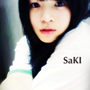 SaKi2074