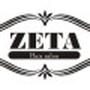 Zeta salon