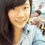 微笑涵ㄦ★