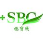 SBC穗寶康