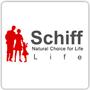 Schiff Life
